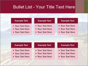 0000078792 PowerPoint Templates - Slide 56