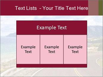 0000078792 PowerPoint Templates - Slide 59