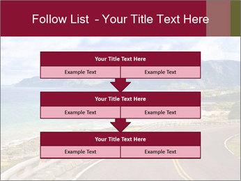 0000078792 PowerPoint Templates - Slide 60