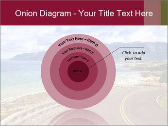 0000078792 PowerPoint Template - Slide 61