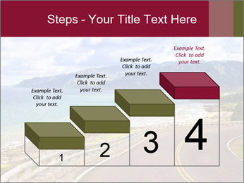0000078792 PowerPoint Templates - Slide 64