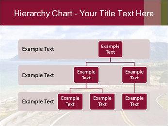 0000078792 PowerPoint Template - Slide 67
