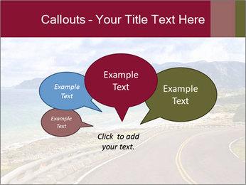0000078792 PowerPoint Templates - Slide 73