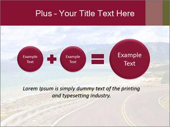 0000078792 PowerPoint Templates - Slide 75