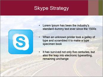 0000078792 PowerPoint Templates - Slide 8