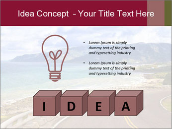 0000078792 PowerPoint Templates - Slide 80