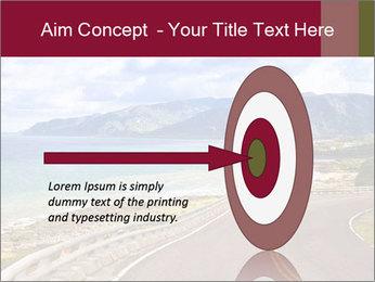 0000078792 PowerPoint Templates - Slide 83