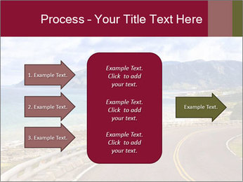 0000078792 PowerPoint Templates - Slide 85