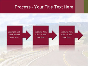 0000078792 PowerPoint Templates - Slide 88