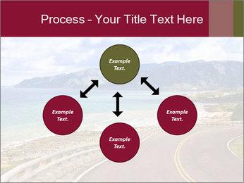 0000078792 PowerPoint Templates - Slide 91