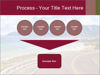 0000078792 PowerPoint Template - Slide 93