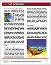 0000078792 Word Templates - Page 3