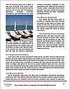 0000078792 Word Templates - Page 4