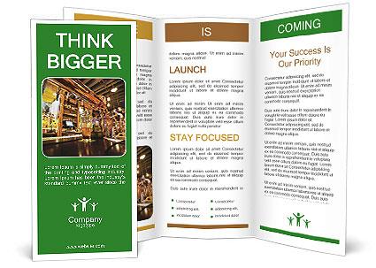 0000078793 Brochure Template