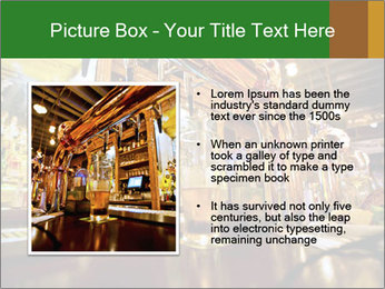 0000078793 PowerPoint Template - Slide 13