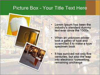 0000078793 PowerPoint Template - Slide 17