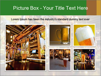 0000078793 PowerPoint Template - Slide 19