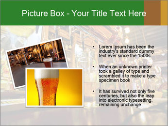 0000078793 PowerPoint Template - Slide 20