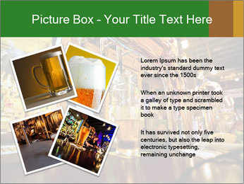 0000078793 PowerPoint Template - Slide 23