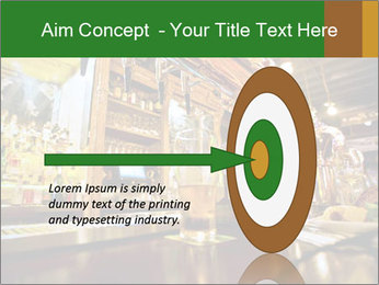 0000078793 PowerPoint Template - Slide 83