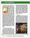 0000078793 Word Template - Page 3
