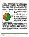 0000078793 Word Template - Page 7
