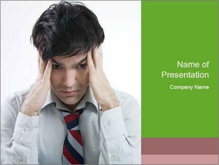 0000078794 PowerPoint Templates