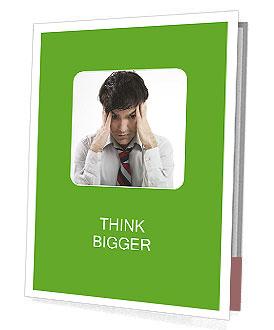 0000078794 Presentation Folder