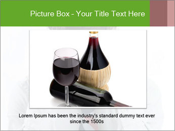 0000078794 PowerPoint Template - Slide 16