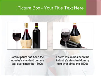 0000078794 PowerPoint Template - Slide 18