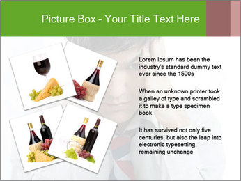 0000078794 PowerPoint Template - Slide 23