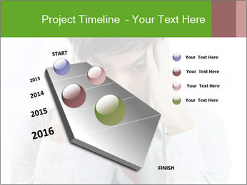 0000078794 PowerPoint Template - Slide 26
