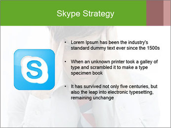 0000078794 PowerPoint Template - Slide 8
