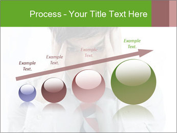 0000078794 PowerPoint Template - Slide 87