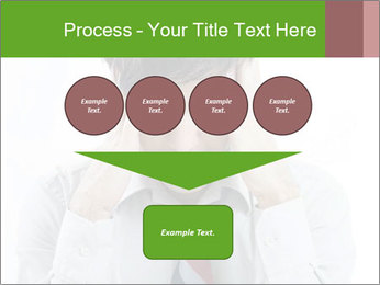 0000078794 PowerPoint Template - Slide 93