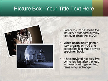 0000078795 PowerPoint Template - Slide 20