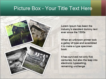 0000078795 PowerPoint Template - Slide 23