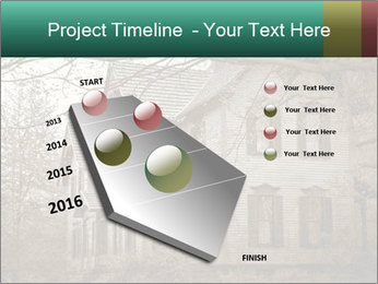 0000078795 PowerPoint Template - Slide 26