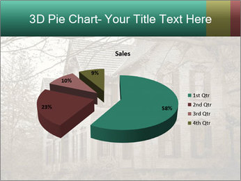 0000078795 PowerPoint Template - Slide 35