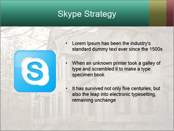 0000078795 PowerPoint Template - Slide 8