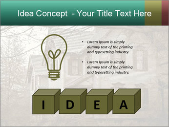 0000078795 PowerPoint Template - Slide 80