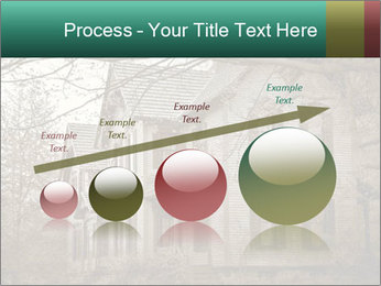 0000078795 PowerPoint Template - Slide 87