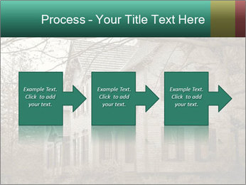 0000078795 PowerPoint Template - Slide 88