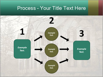 0000078795 PowerPoint Template - Slide 92