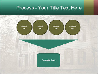 0000078795 PowerPoint Template - Slide 93