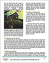 0000078795 Word Template - Page 4