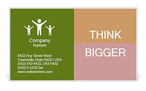0000078796 Business Card Templates
