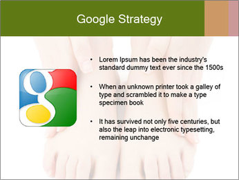 0000078796 PowerPoint Template - Slide 10