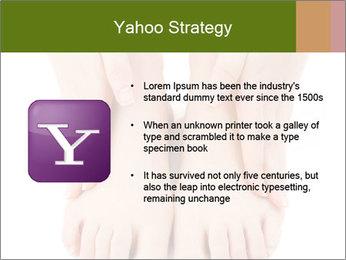 0000078796 PowerPoint Template - Slide 11