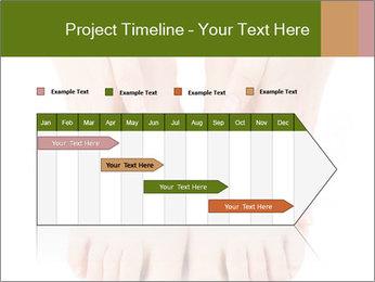 0000078796 PowerPoint Template - Slide 25